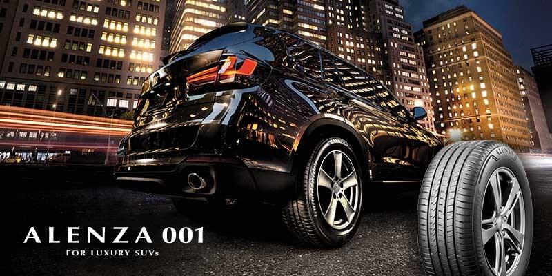 alenza-001-luxury-suv-tyres.jpg